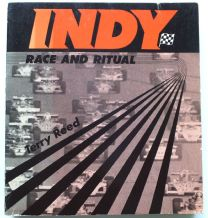 INDY Race And Ritual (Reed 1980)